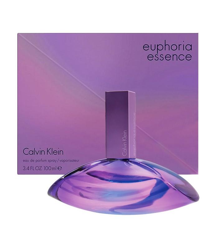 17d6d03f6 خرید عطر Euphoria Essence Calvin Klein