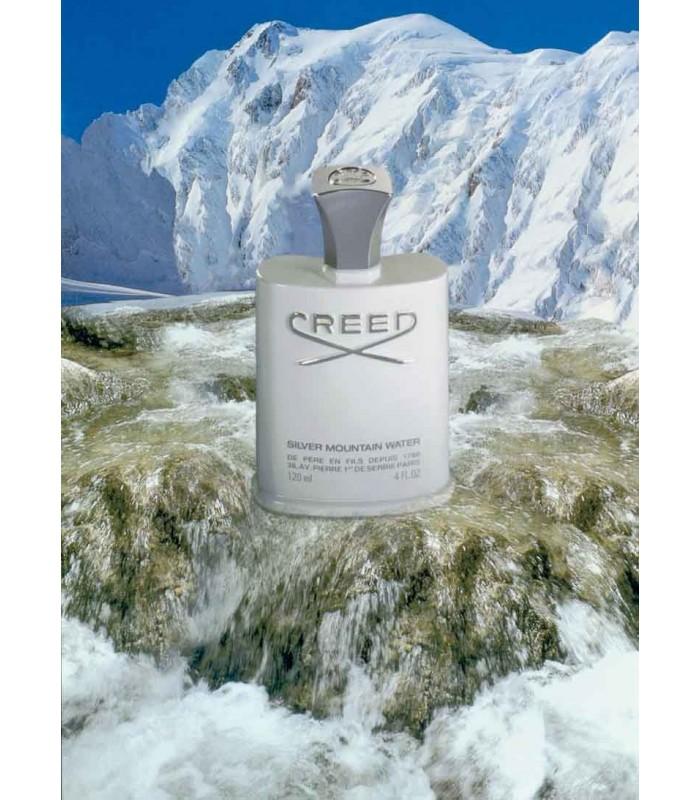 d60cdb920 عطر کرید سیلور مانتین - خرید عطر creed silver mountain - خرید ادکلن