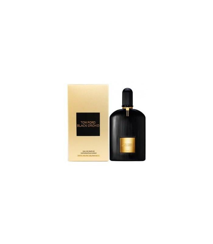 d3102e920 تام فورد بلک ارکید عطری زنانه - مردانه
